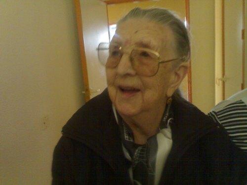 abuelos, abuela
