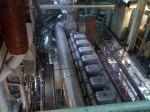 astillero, naval, trabajo, 1 de mayo, electromecánico